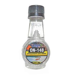 Cristalizador para Vidros Onyx 100ml