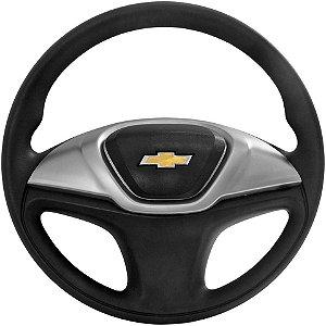 Volante Corsa, Celta, Prisma, Classic, Kadett, Ipanema, Astra e Monza