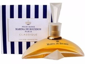 Marina de Bourbon Classique Eau de Parfum