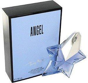 Angel New Star Eau de Parfum
