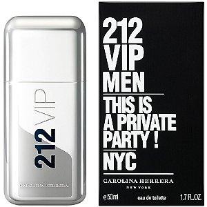 212 Vip Eau de Toilette