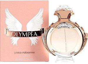 Olympéa by Paco Rabanne Eau de Parfum