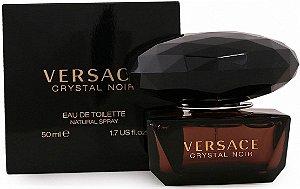 Crystal Noir Versace Eau de Toilette