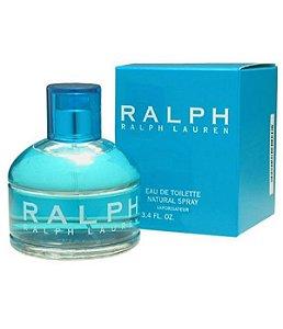 Ralph Ralph Lauren Eau de Toilette - 50 ml