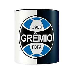 Caneca Personalizada Time Grêmio