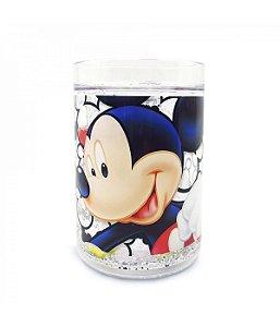 Caneca Líquido Congelante Mickey