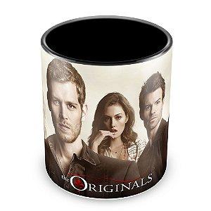Caneca Personalizada The Originals (Mod.1)