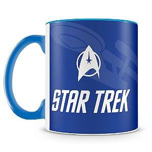 Caneca Personalizada Star Trek (Mod.4)