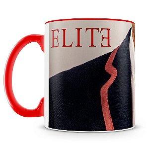 Caneca Personalizada Elite (Mod.3)
