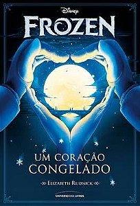 Frozen: Um Coração Congelado
