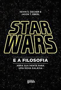 Star Wars e a Filosofia