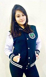 Moletom College Sonserina (Feminino)