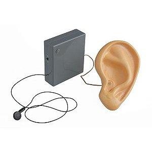 Extensor de orelha mágico oficial Harry Potter