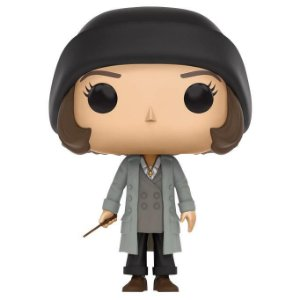Funko Pop 04 Tina Goldstein