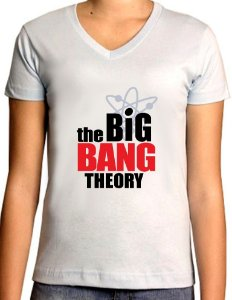 Babylook The Big Bang Theory