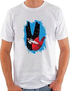 Camiseta Unisex Star Treck