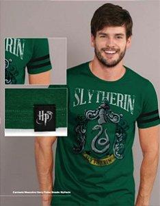 Camiseta Sonserina