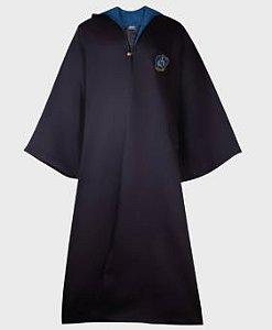 Capa / Robe Forro Azul