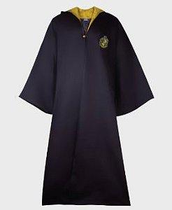 Capa / Robe Lufa Lufa Nacional