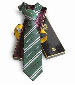 Exclusiva Gravata Oficial Sonserina