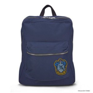Mochila Corvinal oficial Harry Potter