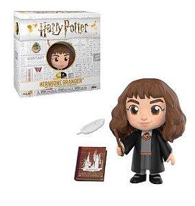 Funko Hermione Granger Pop 5 Star