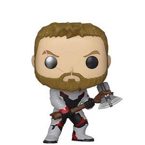 Funko Thor Avengers EndGame 450