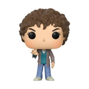 Funko Pop Stranger Things Eleven 545