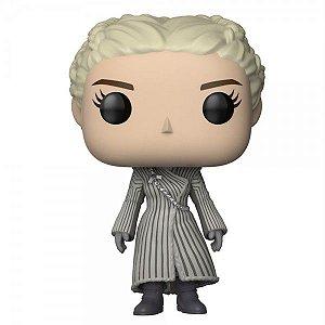 Funko Pop Daenerys Targaryen 59