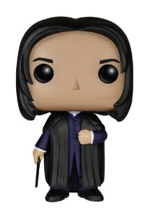 Funko Pop Severus Snape