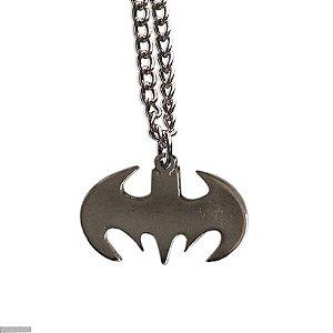 Colar Batman