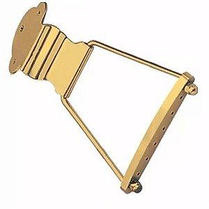 Cordal Afirmador Para Violão Dourado Torelli Ta105