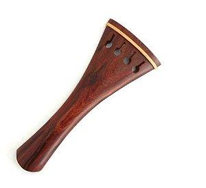 Estandart Standard Para Violino Clássico Madeira 4/4 Hertz