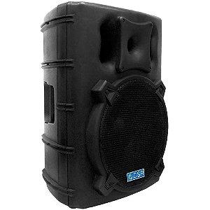 """Caixa de Som Acústica Passiva CSR 3000 250W RMS 12"""""""