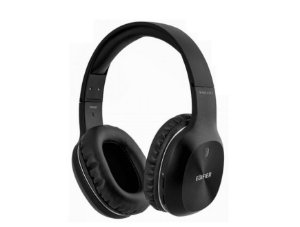 Headphone Fone de Ouvido Bluetooth Edifier W800BT Preto