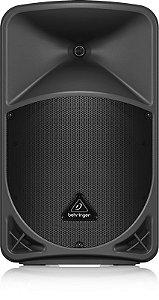 Caixa de Som Ativa Behringer B12X  c/DSP e Bluetooth 1000W