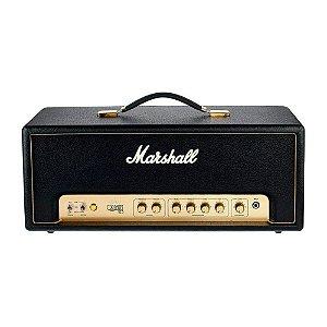 Cabeçote para Guitarra Marshall ORIGIN 50H 50W