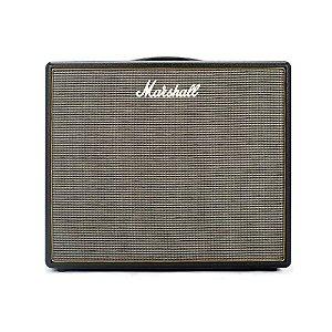 Amplificador Para Guitarra Marshall ORIGIN 50C Valvulado 50W