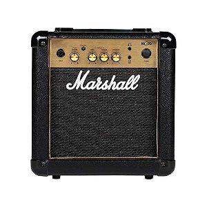 Amplificador para Guitarra Marshall MG10GFX 10W