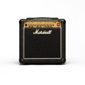 Amplificador para Guitarra Marshall DSL1CR 1W