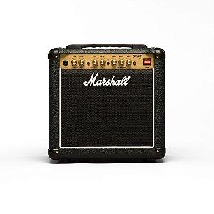 Amplificador para Guitarra Marshall DSL1CR 1W