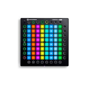 Pad Controladora Novation Launchpad Pro Usb/Midi