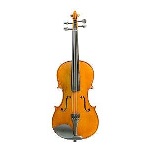 Violino Benson 4/4 ART-V1 Com Case Arco de Crina Sintética