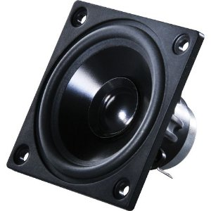 "Alto Falante Woofer Celestion AN2775 8"" 8 Ohms 20W"