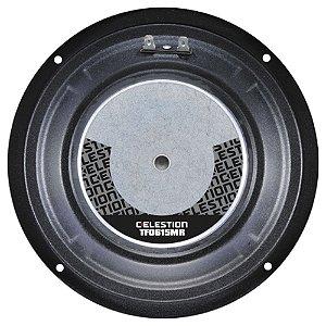 Alto Falante Woofer Celestion TF0615MR 80hm 50W