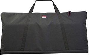 Bag Capa Para Teclado de 88 Teclas Gator GKBE-88
