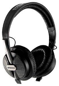 Fone de Ouvido Headphone Behringer HPS5000 Profissional