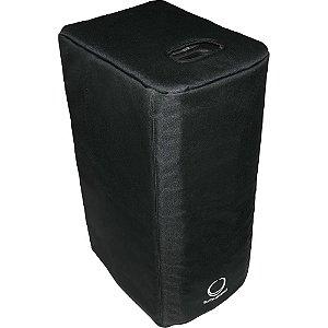 Bag Capa Para Sistema PA Portatil TurboSound IP1000 PC