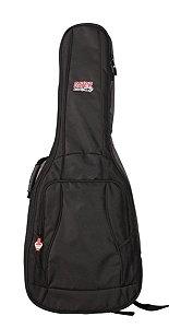 Bag Capa Para Violão Acústico Gator GB-4G-ACOUSTIC