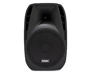 Caixa Acústica Lexsen LS-15A-MP3 250W RMS Bivolt